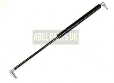 BONNET STRUT FOR JCB LOADALL 520,526,535,540 (PART NO. 160/01218)